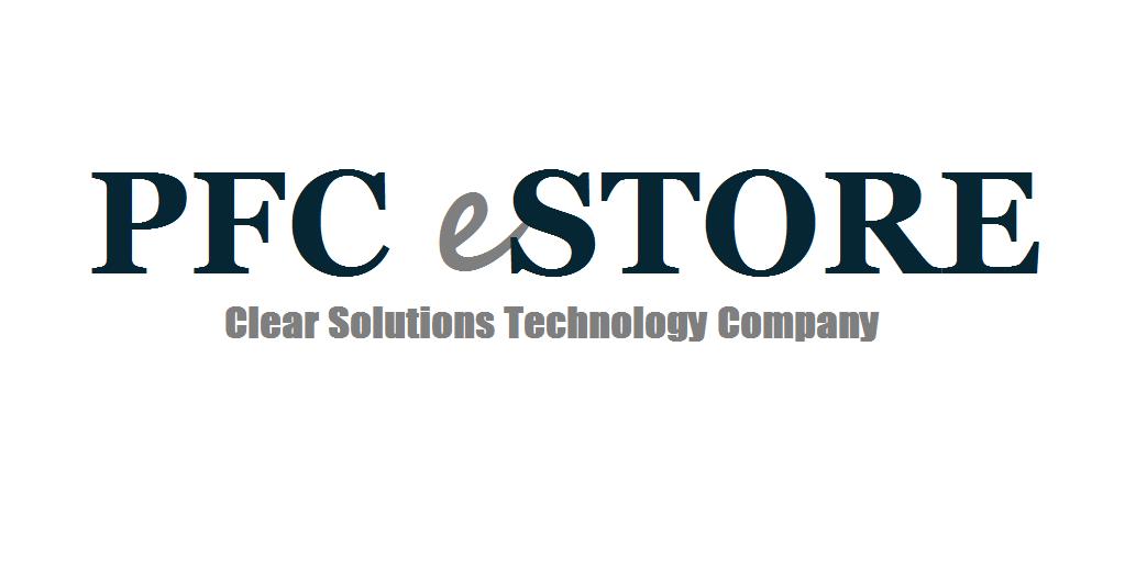 PFC eStore Logo