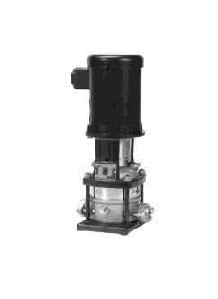 grundfos cri 1s-2 pump