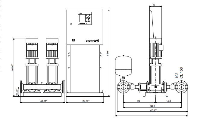 Grundfos Pump Schematic - Ls 5 3 Wiring Harness -  fuses-boxs.kankubuktikan.jeanjaures37.fr | Grundfos Pump Schematic |  | Wiring Diagram Resource