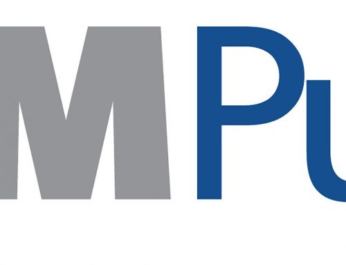 BJM Pumps KHD-KHH Series High Head Pumps