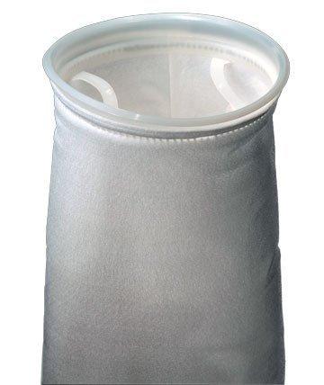 fsi pong bag filter