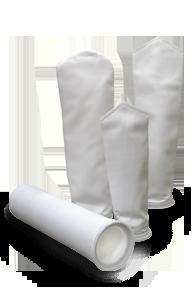 FSI Filter Bags