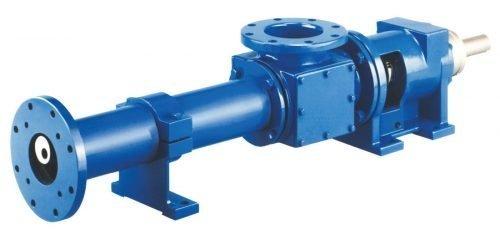 moyno 2000g1 pump