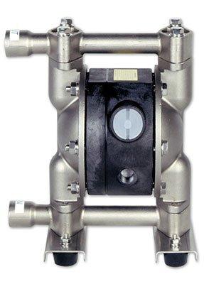 yamada aod pump