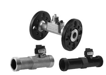 Grundfos Flow Sensors