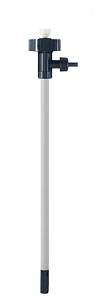 standard mini pump