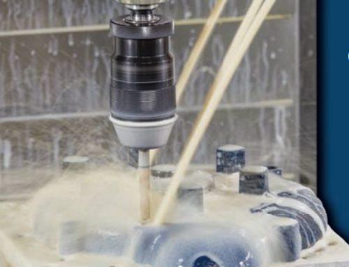 Graymills TN Series Pumps