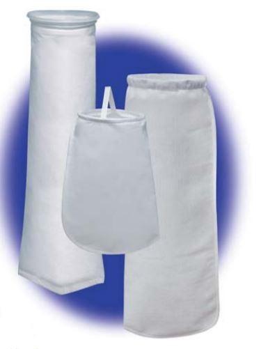 ajr filter bag